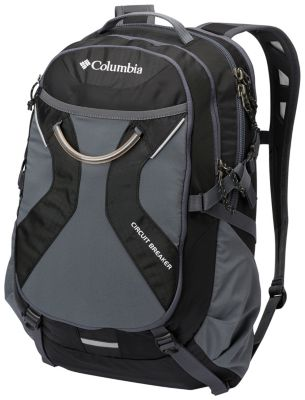 Circuit Breaker™ Daypack at Columbia Sportswear in Oshkosh, WI | Tuggl