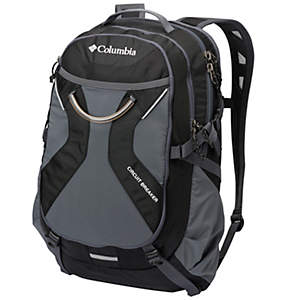 Backpacks - Hiking and School Bags  1902d9518b49f
