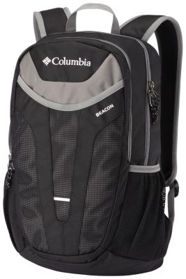 Beacon™ Daypack at Columbia Sportswear in Oshkosh, WI | Tuggl