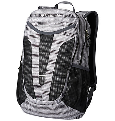 Beacon™ Daypack , front