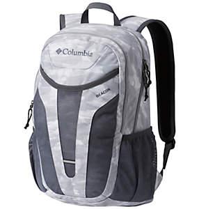 Beacon™ Daypack