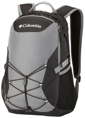 Packadillo™ Daypack at Columbia Sportswear in Oshkosh, WI | Tuggl