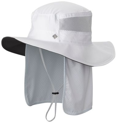 Coolhead Zero Booney With UPF 50 Sun Protection. | Columbia.com