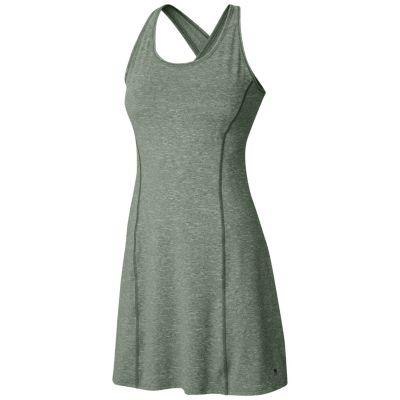 Women's Mighty Activa™ Dress