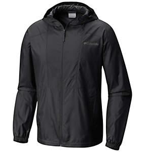 Men's Flashback™ Windbreaker Jacket - Tall