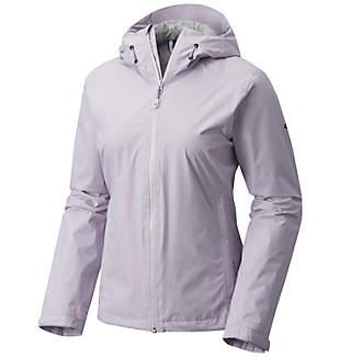 Womens jackets hiking backpacking coats mountain hardwear womens finder rain jacket gumiabroncs Choice Image