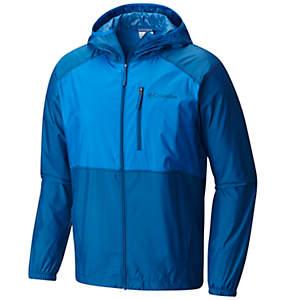 Men's Flash Forward™ Windbreaker Jacket
