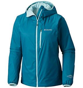 Women's Redrock Falls™ Jacket