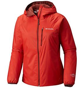 Manteau Redrock Falls™ pour femme