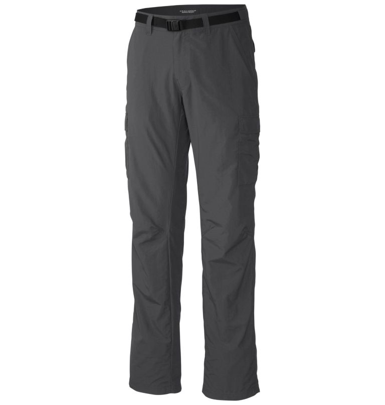 Men's Cascades Explorer™ Pant Men's Cascades Explorer™ Pant, front