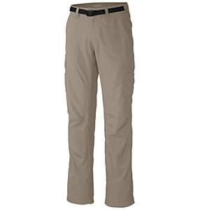 Men's Cascades Explorer™ Pant