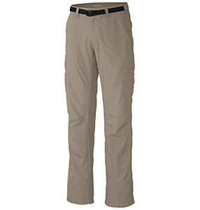 Men's Cascades Explorer™ Pant