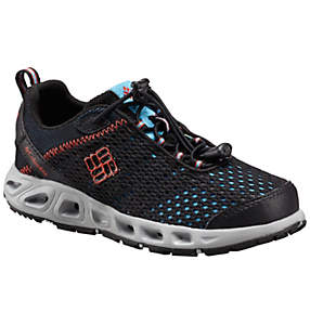 Big Kids' Drainmaker™ III Shoe