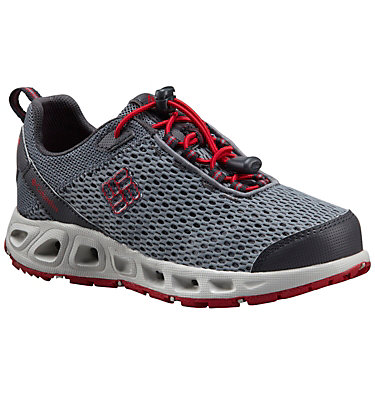 Youth Drainmaker™ III Shoe , front