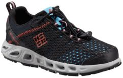 Little Kids' Drainmaker™ III Shoe