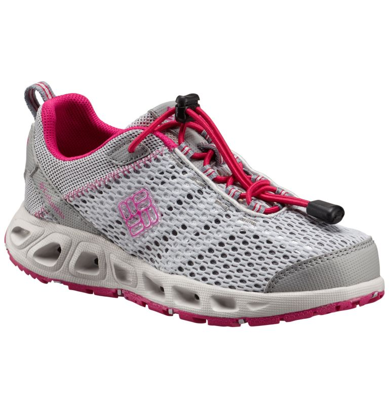 Kids' Drainmaker™ III Shoe Kids' Drainmaker™ III Shoe, front