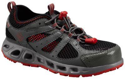 Children's Liquify™ II Shoe