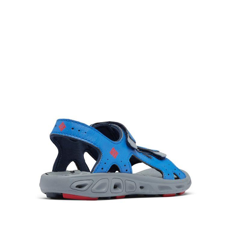 Big Kids' Techsun™ Vent Sandal Big Kids' Techsun™ Vent Sandal, 3/4 back