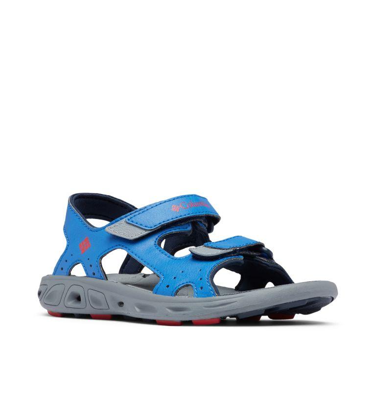 Big Kids' Techsun™ Vent Sandal Big Kids' Techsun™ Vent Sandal, 3/4 front