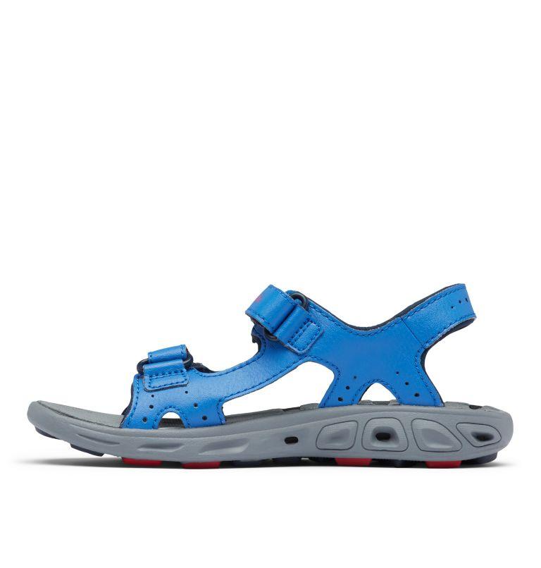 Big Kids' Techsun™ Vent Sandal Big Kids' Techsun™ Vent Sandal, medial