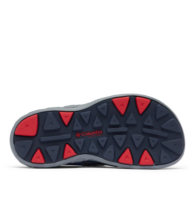 Big Kids' Techsun™ Vent Sandal Big Kids' Techsun™ Vent Sandal