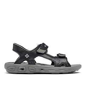 Sandales Techsun™ Vent pour jeune