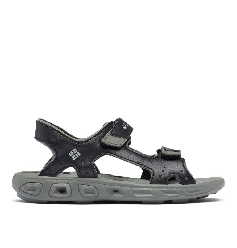 Kids' Techsun™ Vent Sandal Kids' Techsun™ Vent Sandal, front