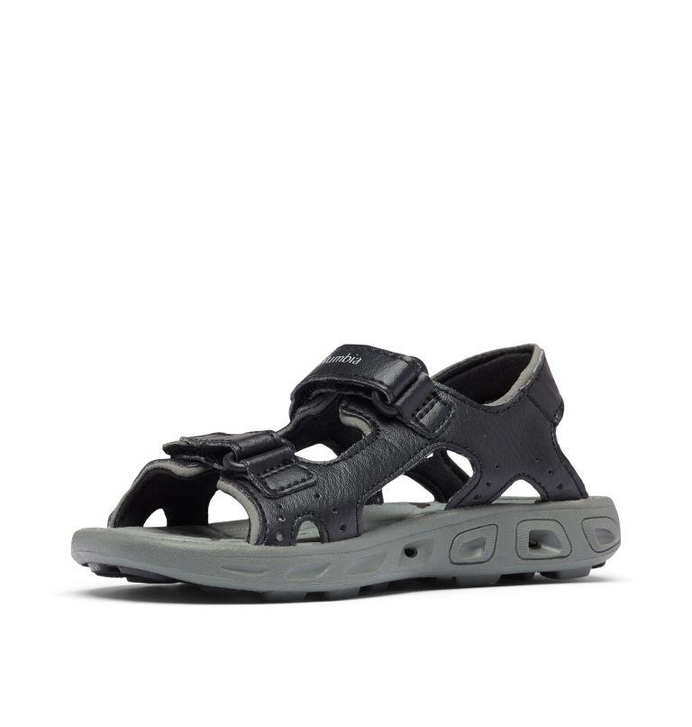 Kids' Techsun™ Vent Sandal Kids' Techsun™ Vent Sandal