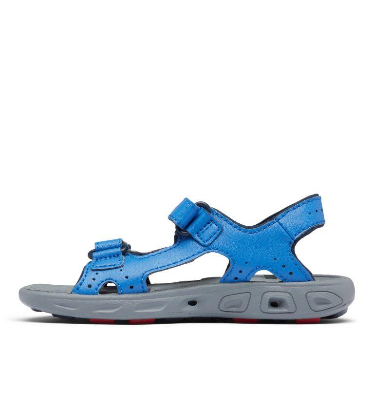 Kids' Techsun™ Vent Sandal Kids' Techsun™ Vent Sandal, medial