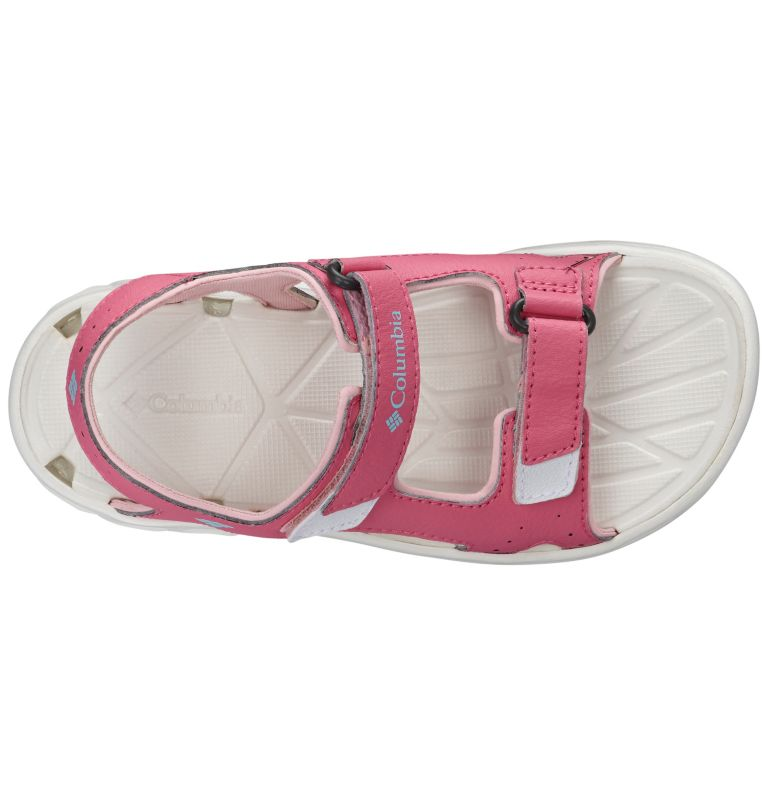 Techsun™ Vent Enfant Techsun™ Vent Enfant, back