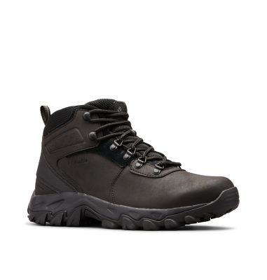 c0e92958e69 Men s Newton Ridge Plus II Waterproof Hiking Shoe