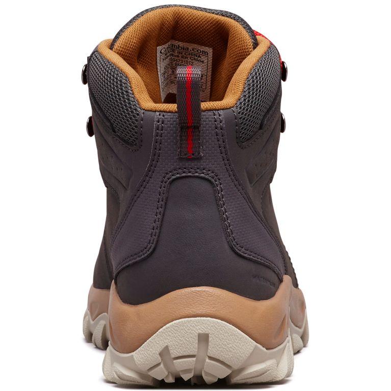 randonn randonn de Chaussures de de de de Chaussures Chaussures randonn Chaussures Chaussures randonn DWEeY29HI