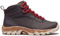 Chaussures de randonnée imperméables Newton Ridge™ Plus II pour homme.