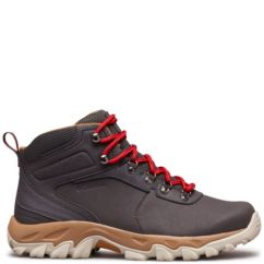 d16a49eced8 Men's Hiking Shoes - Free Shipping for Members | Columbia