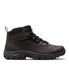 Men's Newton Ridge™ Plus II Waterproof Hiking Boot - Wide