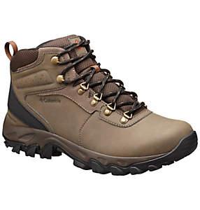 Men's Newton Ridge ™ Plus II Waterproof Hiking Boot - Wide