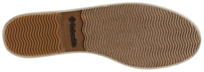 Women's Vulc N Vent™ Boat Canvas Shoe