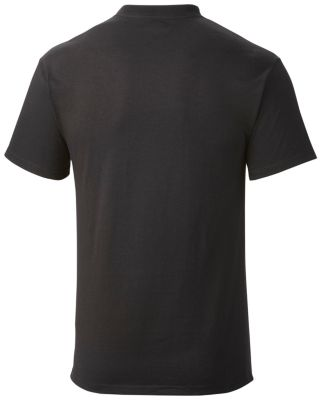 Men's Rapid Rise™ I Short Sleeve Tee