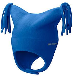Infant Pigtail™ Hat