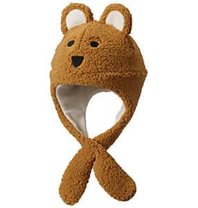 Infant Tiny Bear™ Fleece Hat