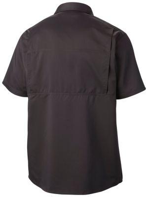 Men's Voyager™ Short Sleeve Shirt