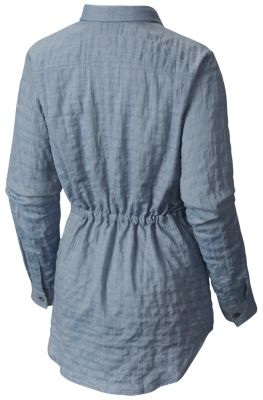 Women's Heralake™ Long Sleeve Tunic