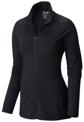 Women's Butterlicious™ Full Zip Jacket