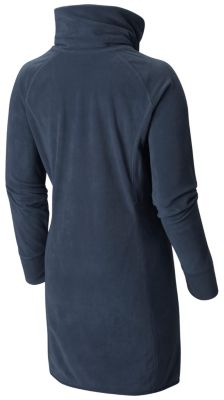 Women's MicroChill™ Lite Tunic