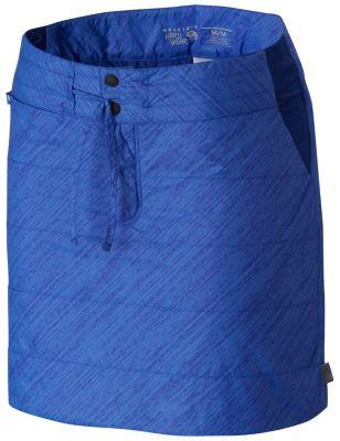Women's Trekkin™ Printed Insulated Skirt