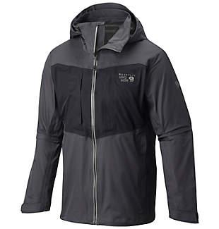 Men's Straight Chuter™ Jacket