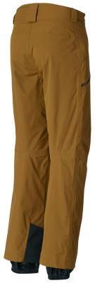 Men's Returnia™ Cargo Pant