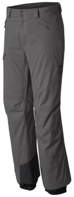 Men's Returnia™ Insulated Pant