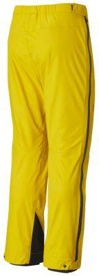Pantalon Torsun™ pour homme