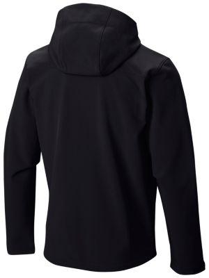 ... Men's Fairing™ Hooded Jacket ...